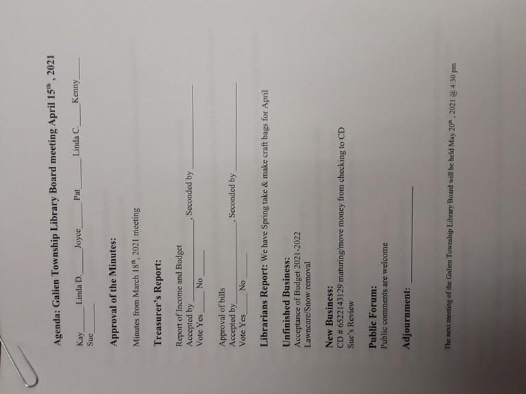 agenda4-21.jpg