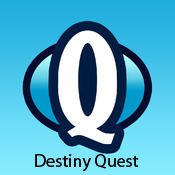 DestinyQuestIconText.jpg
