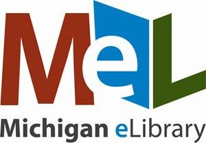 mel-logo-300-wide.jpg