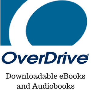 Overdrive-Icon.png